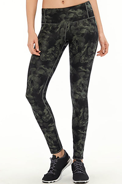 Revitalize Green Camo at 59.99