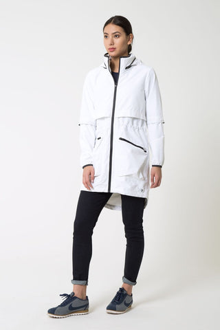 H20 Magic Rain Jacket