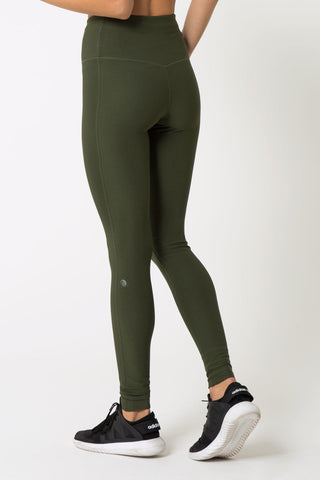 Revitalize High Waisted Leggings at 49.99