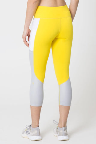 Glider Capri Length at 49.99