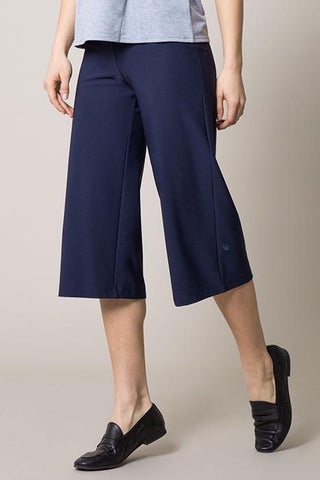 Day to Night Culottes at 49.99
