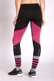 Forge Compression Legging at 40.00