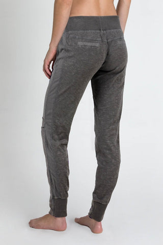 Compass Workout Pant at 44.00