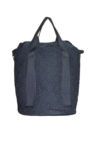 Eclipse Bucket Tote at 67.99