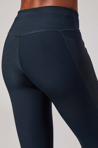 Rebounder Side Pocket Leggings