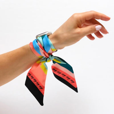 Wristpop - Rocket POP at 45.00