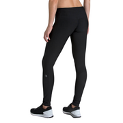 Revitalize Signature Leggings
