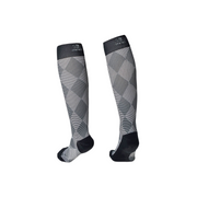 Flash Compression Socks