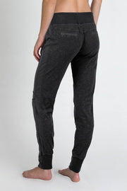 Compass Workout Pant