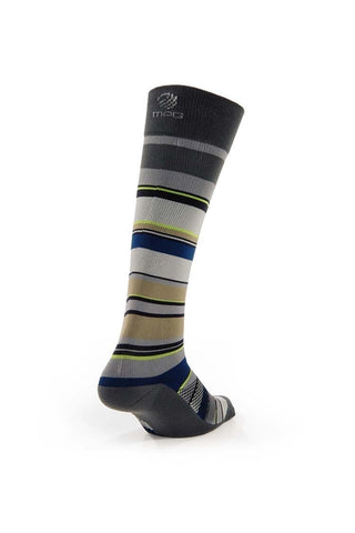 Flash Compression Socks at 20.00