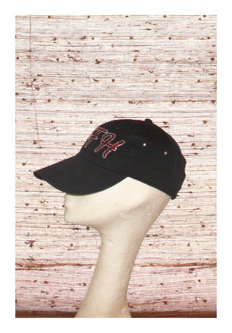 Baseball Cap - Signature at 19.99