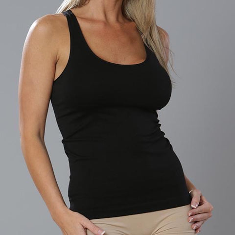Racer back Camisole at 13.99