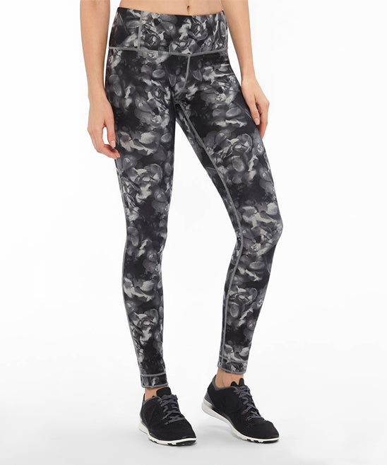 MPG Revitalize Printed Legging