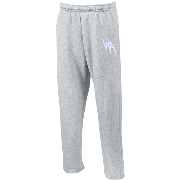 WA Sweatpants with Pockets