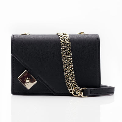 Jane 1775 Modern Cross Body