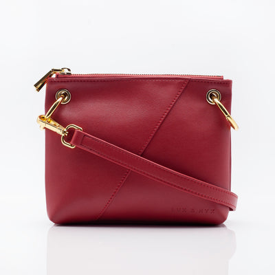 Amelia Cross body