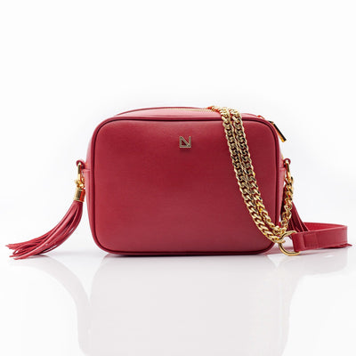 Joan 1412 Cross Body