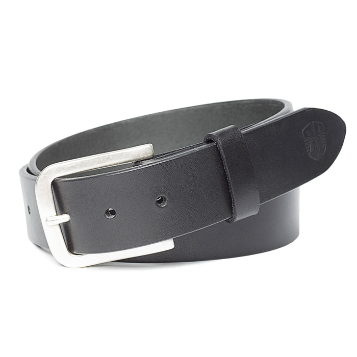 "MARINE MACHINE ""S2/40"" BELT"