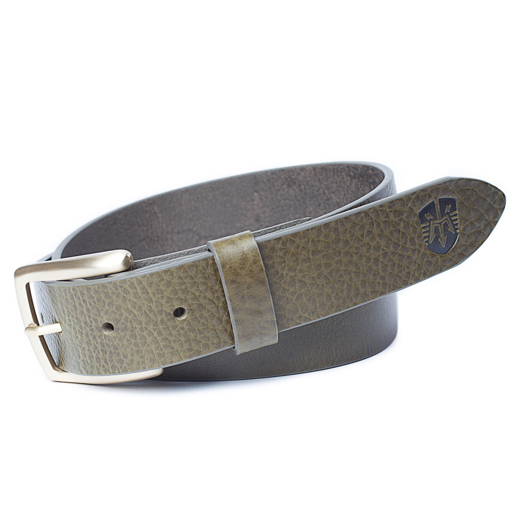 "MARINE MACHINE ""S2/35"" BELT"