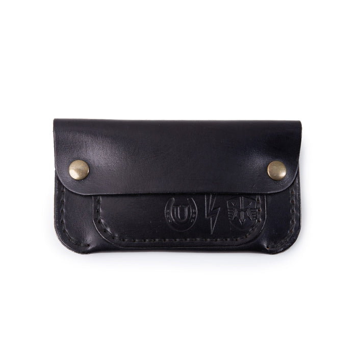 "MARINE MACHINE ""DOUBLEDAY"" WALLET"