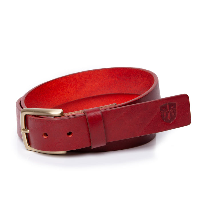 "MARINE MACHINE ""SQ/35"" BELT"