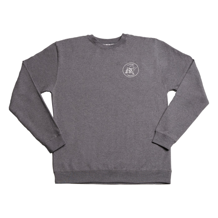"DRIFTER COLLECTION ""RYDER"" SWEATSHIRT"