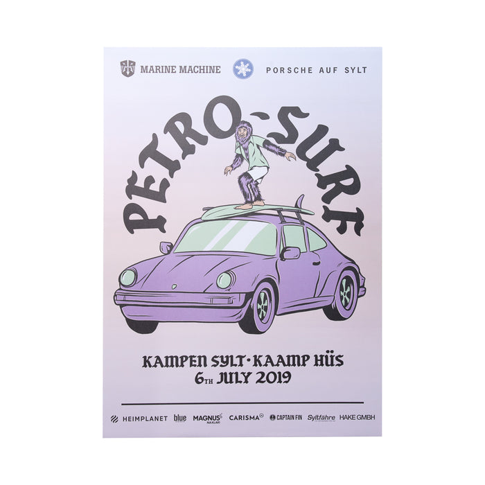 PETRO-SURF POSTER 2019