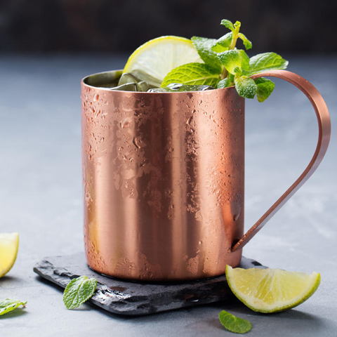 american-mule-cocktail-mixer