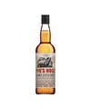 Pig's Nose Blended Scotch Whisky 750mL