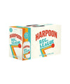 Harpoon Rec. League 12oz 15 Pack Cans