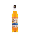 Old Tullymet Blended Scotch Whisky750ml