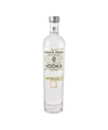 Grays Peak Vodka 750mL