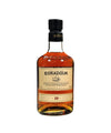 Edradour Distillery 10  Year Scotch Whisky 750mL