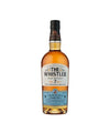 The Whistler Blue Note Irish Whiskey 750mL