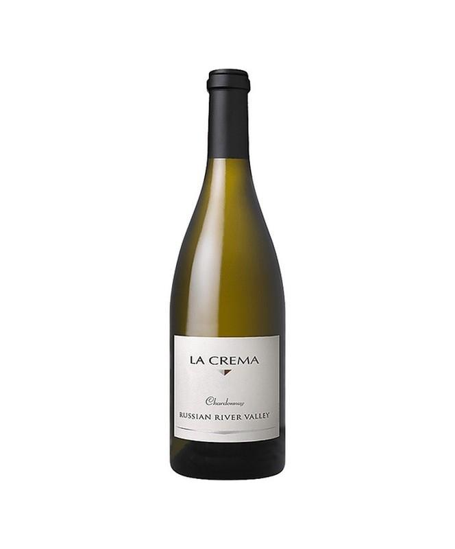 La Crema Russian River Chardonnay 750mL