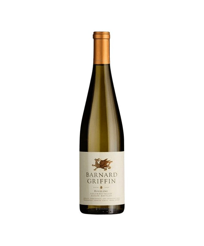 Barnard Griffin Riesling Columbia Valley 750mL