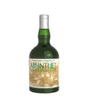 Absinth Ordinaire 750mL