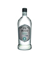 Old Mexico Blanco Tequila 1.75L