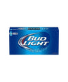 Bud Light 12oz 18 Pack Cans