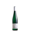 Dr. Loosen Riesling 750mL