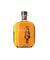 Jefferson's VSB Bourbon Whiskey (82.3 Proof) 750mL