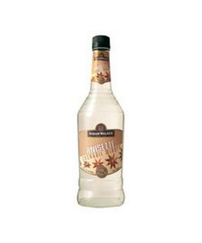 Hiram Walker Anisette 750mL