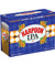 Harpoon India Pale Ale 12oz 12 Pack Cans