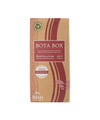 Bota Box Redvolution Red Blend 3.0L