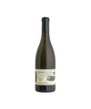 Trione Vineyards Russian River Chardonnay 750mL