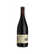 Trione Vineyards Russian River Pinot Noir 750mL
