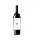 Scotto Family Cellars Cabernet Sauvignon 750mL