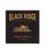Black Ridge Vineyards Pinot Grigio 750mL