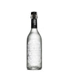 Pasote Blanco Tequila 750mL