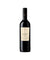 Chilensis Reserva Malbec 750mL